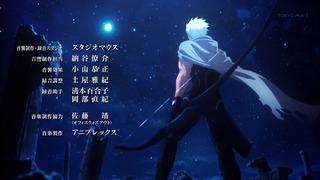 fate14 (146)