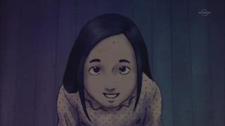 yami (33)