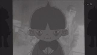 san (12)