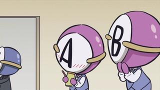 abo (9)