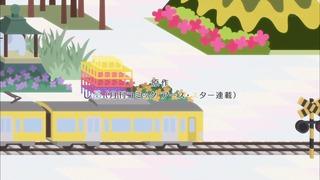 yamano24 (5)