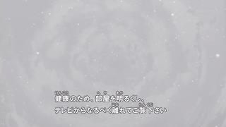 tenchi46 (2)