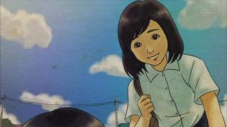 yami (8)