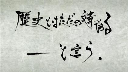 image1[00000017]