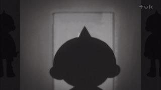 kura (6)