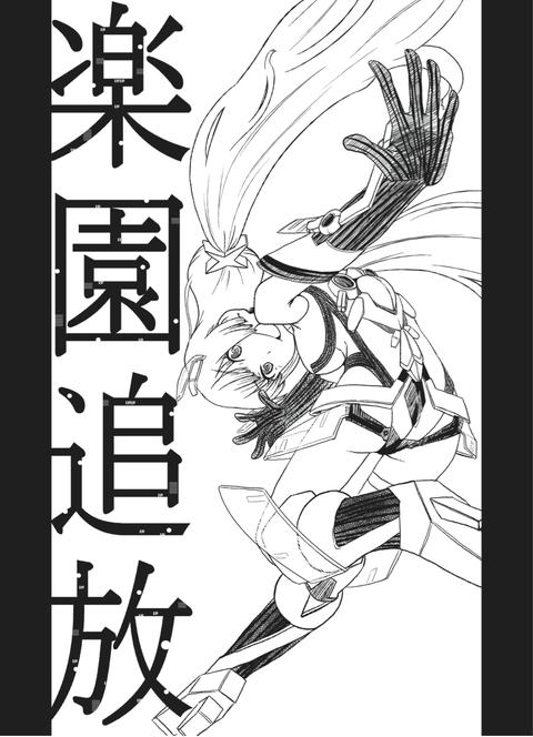 有料ペーパー_fin_pdf のコピー
