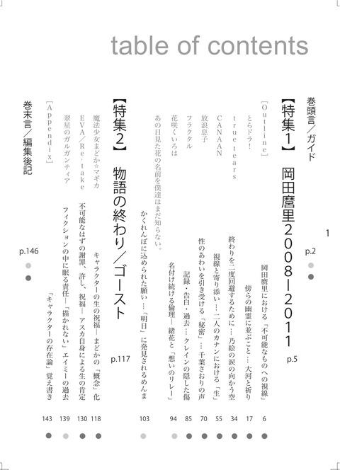 7_1 のコピーのコピー