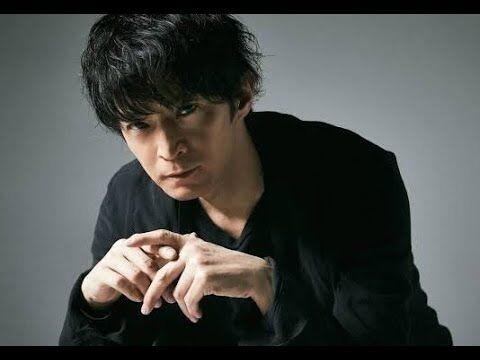【ドラマ】声優「津田健次郎」が10月ドラマ「最愛」出演、部下からの信頼が厚い警視庁捜査一課係長に