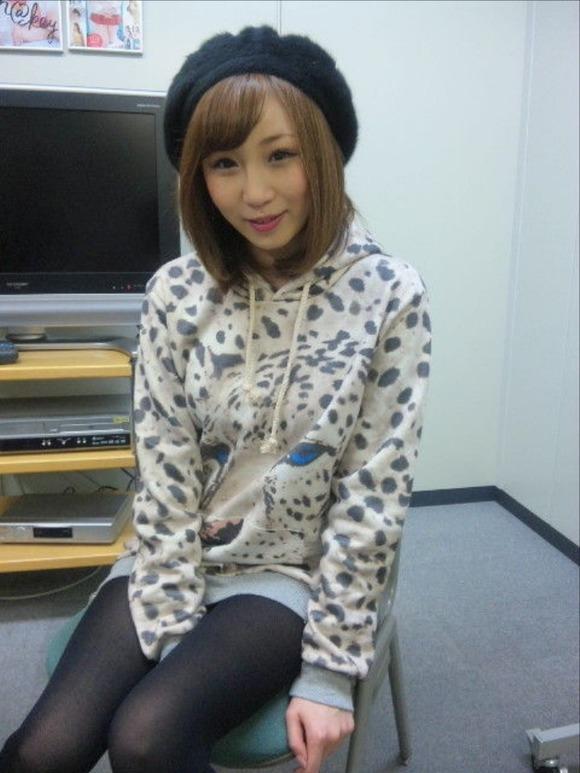木村沙織の巨乳おっぱいは日本の女子アスリートの宝だろwwwww