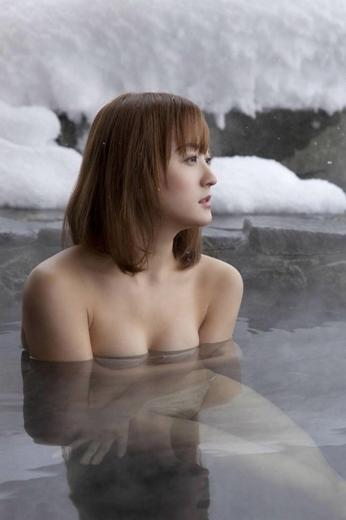 小松彩夏(こまつあやか)グラドルの画像35枚画像7