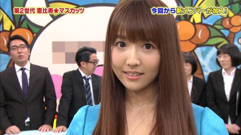 恵比寿マスカッツ新メンバーになった元SKE48三上悠亜ちゃんのエロ画像