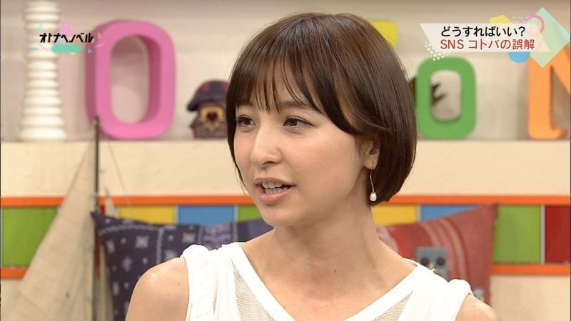 【画像】篠田麻里子(30)の顔がいい感じになってきた