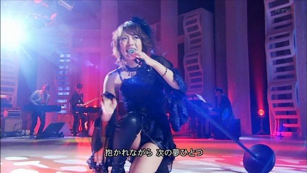高橋みなみ AKB48のパンチラ画像