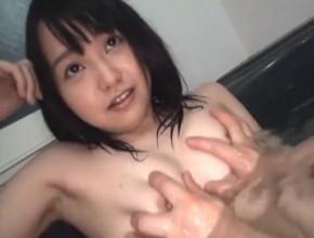 優良マイナーAV女優の抜けるエロ画像