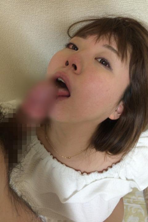 【大失態】酔った勢いでフェラハメ撮りさせた素人娘がリベンジポルノされてるンゴwwwww(画像あり)