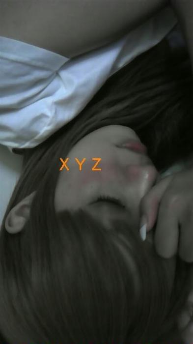 2012_11_17_499_035