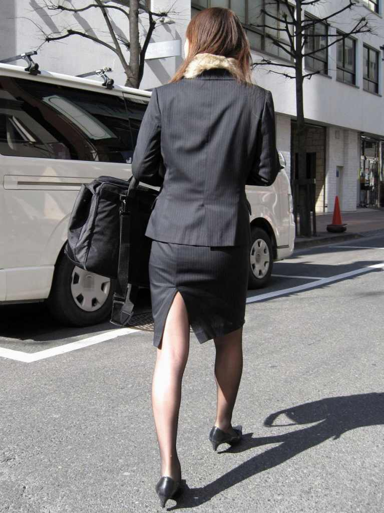薄黒いパンストを履いた美人OL16脚目【目一杯抜いて!】 [無断転載禁止]©bbspink.comxvideo>6本 YouTube動画>7本 ->画像>1191枚