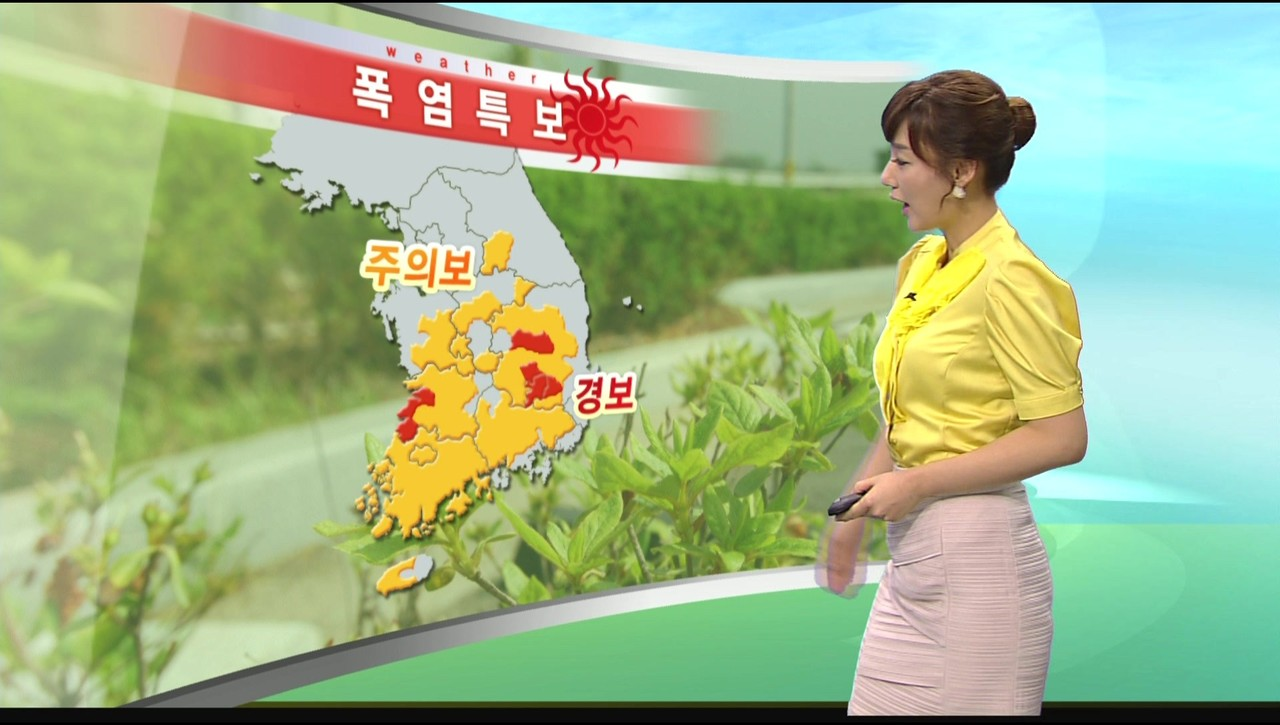 NHK・女性ニュースキャスター・フェチ! part2YouTube動画>31本 ->画像>493枚