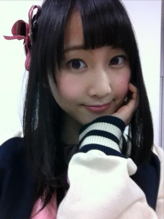 SKE48 松井玲奈ちゃんのエロ可愛い画像30枚