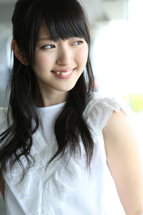 【画像106枚】℃-uteの鈴木愛理ちゃんの画像まとめ