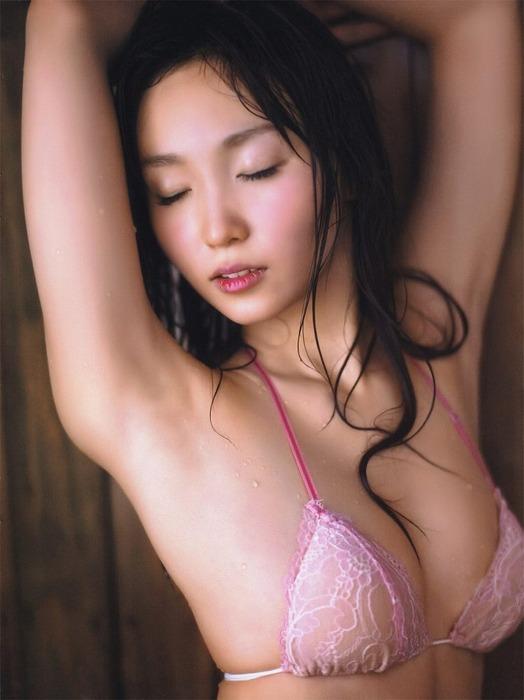 2012_10_22_116_099