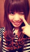 2012_11_17_499_060