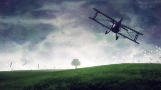 戦翼のシグルドリーヴァ 12話場面カット010