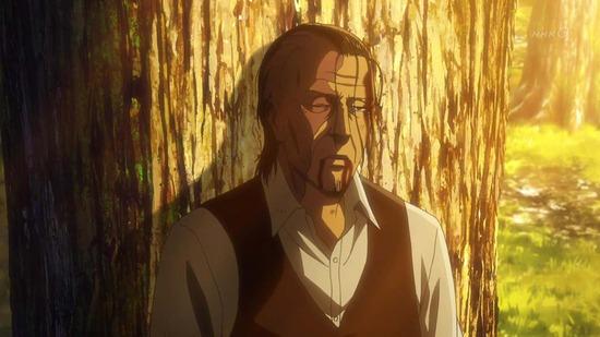 進撃の巨人 Season3 9話場面カット032