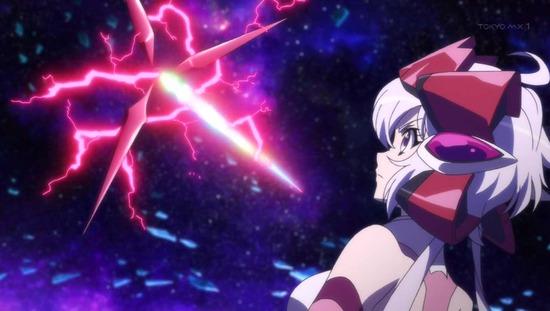 戦姫絶唱シンフォギアAXZ 3話番組カット033
