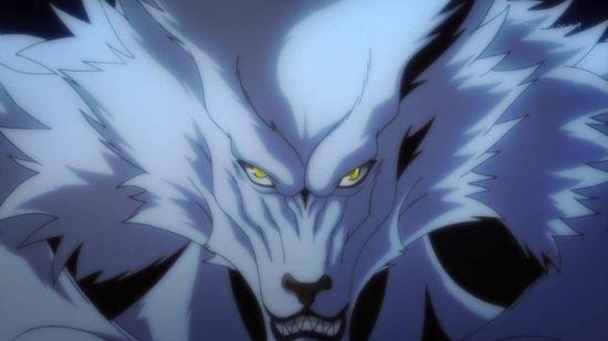 かつて神だった獣たちへ 3話番組カット025