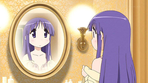 YUYUSIKI_018_20130508135835.jpg