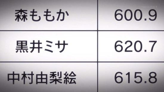 ライフル・イズ・ビューティフル 最終回12話019