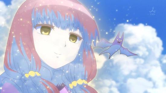 魔法少女特殊戦あすか 12話番組カット071