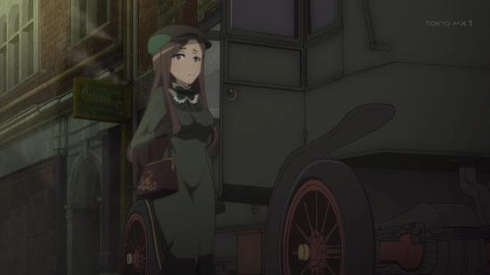 プリンセス・プリンシパル 4話番組カット_008