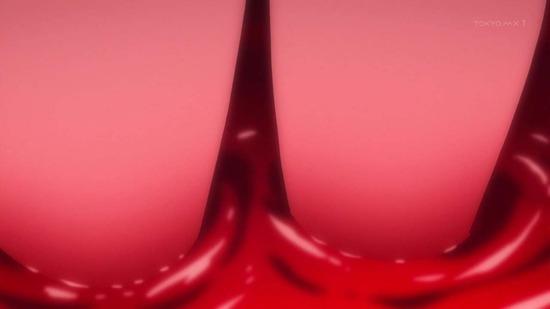 この世の果てで恋を唄う少女YU-NO 4話番組カット002