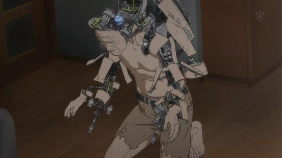 いぬやしき 最終回11話番組カット003