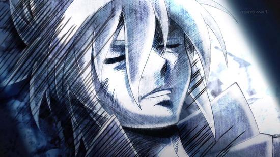 ぱすてるメモリーズ 10話番組カット011
