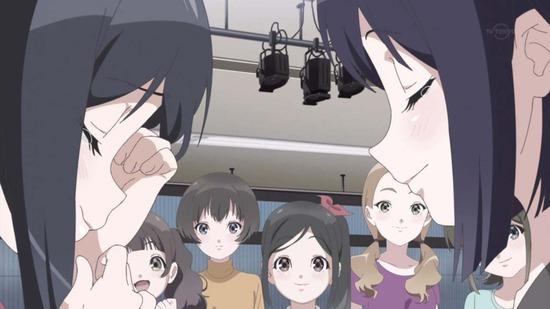 Wake Up, Girls! 新章 11話番組カット029