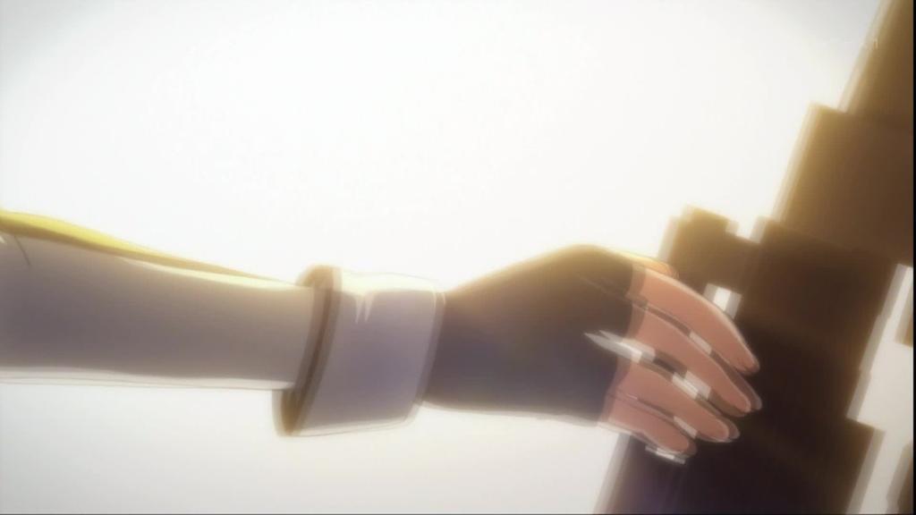 ソードアート・オンラインⅡ 14話031