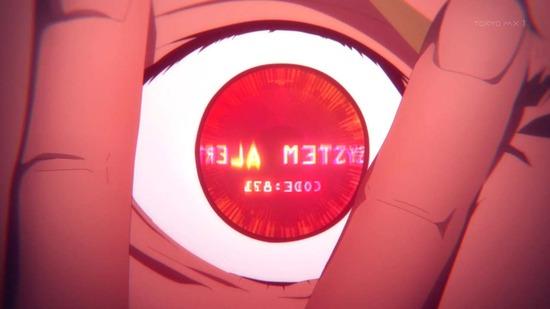 ソードアート・オンライン 最終回12話番組カット007