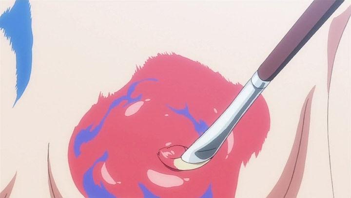 ToLOVE_OVA_03_310.jpg