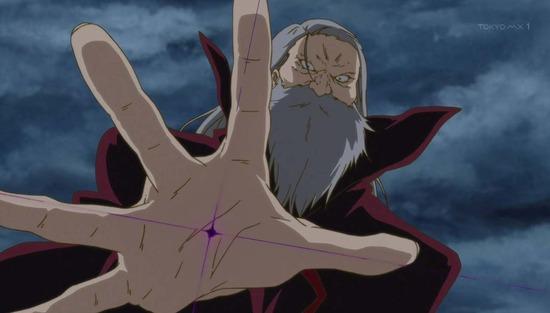 小林さんちのメイドラゴン 最終回13話番組カット019