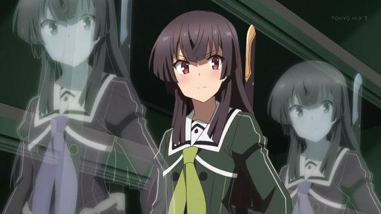 刀使ノ巫女 10話場面カット020
