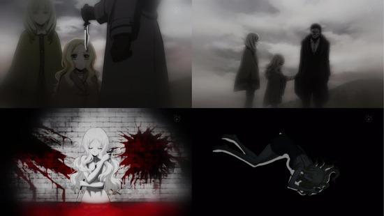 暗殺教室 8話_画像sample_006