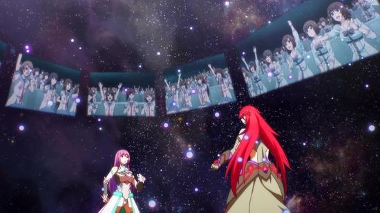 サークレット・プリンセス 最終回12話番組カット020