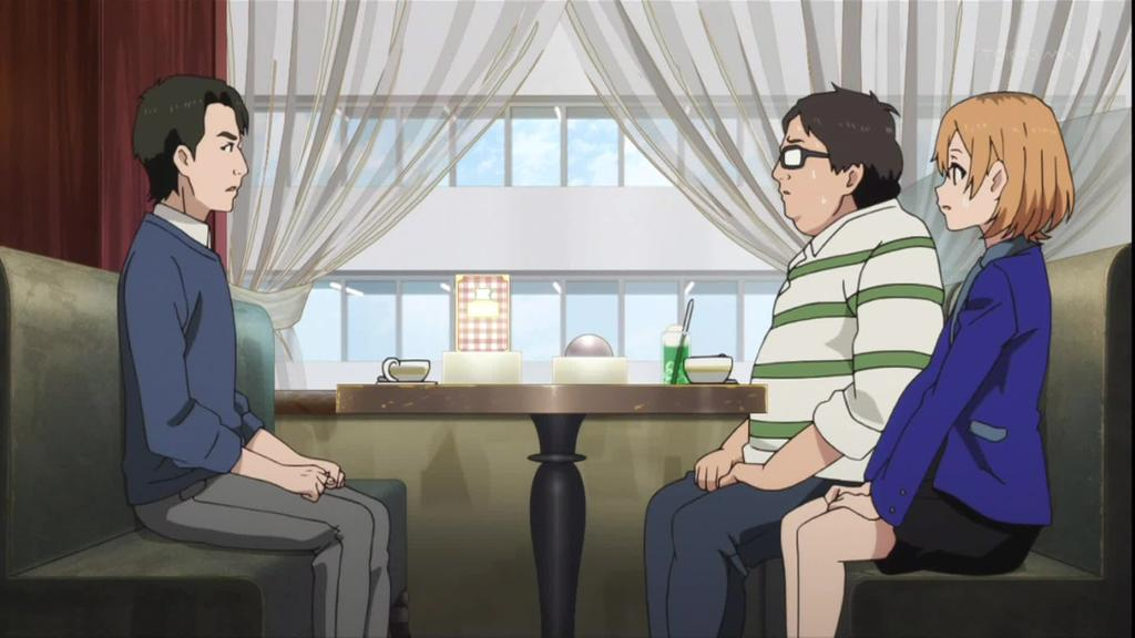 SHIROBAKO 13話009