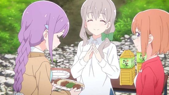 恋する小惑星 2話番組カット003
