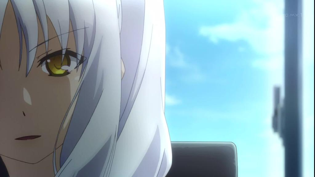 Fate/kaleid liner プリズマ☆イリヤ 2wei!(ツヴァイ) 4話036