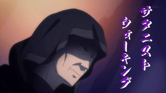 魔王様、リトライ! 3話番組カット007
