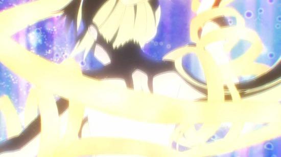 魔法少女特殊戦あすか 3話番組カット003